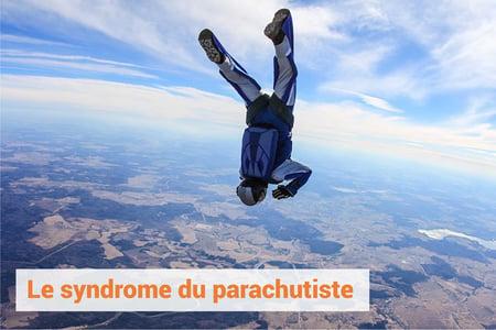 Parachutiste titre