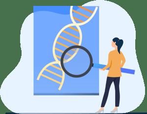 ADN Primeum