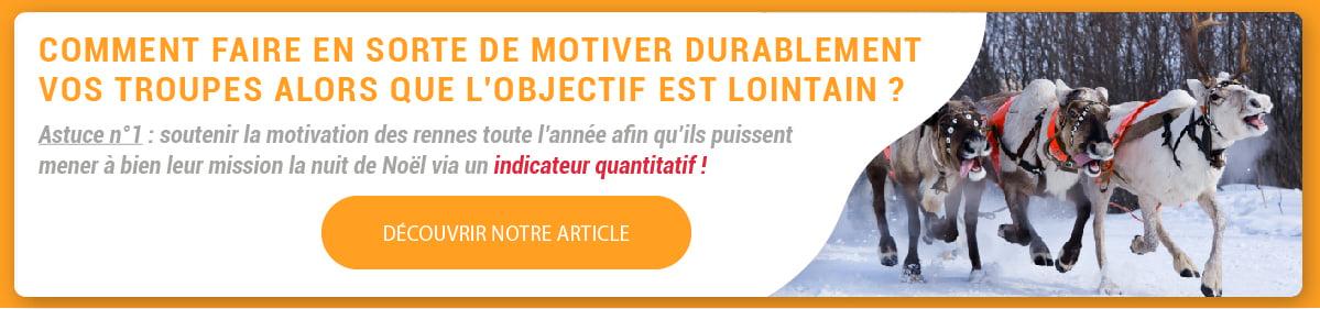 ASTUCE DE LAVENT 4 - Petit
