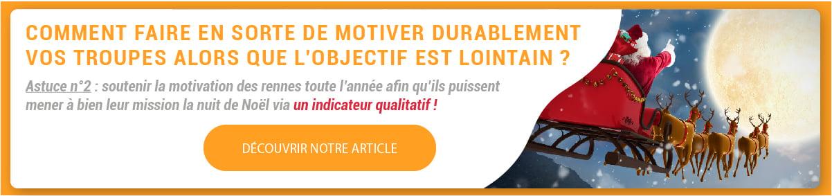 ASTUCE DE LAVENT 5 - Petit