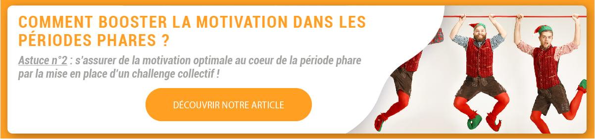 ASTUCE DE LAVENT 7 - Petit