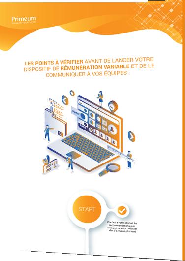 Checklist_Lancement_Dispositif
