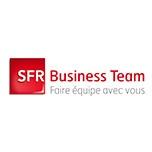 logo-sfr-business-team