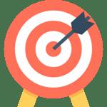 target (4)
