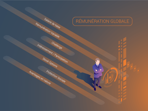 schema_REMUNERATION-GLOBALE