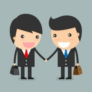 business-one-to-one-account-sales-based-development