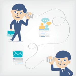 Communication-du-variable