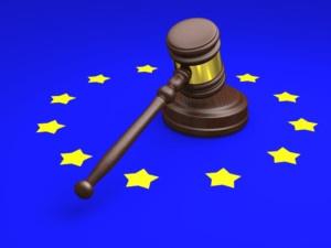 directive idd rémunération variable dans la banque et l'assurance
