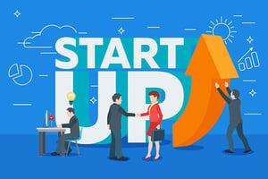 Start-up-remuneration-variable