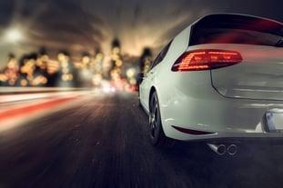 Volkswagen-systeme-de-remuneration-avis-dexpert