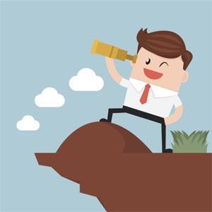 benchmark salaire - bien recruter un commercial