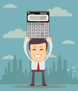 stimuler l'esprit calculateur avec la rémunération variable