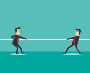 comment motiver une équipe par un challenge