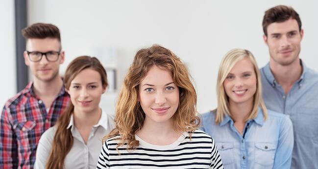 attirer les talents en startup par la rémunération variable