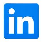 linkedin socialselling relations commerciales