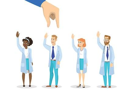 recrutement-industrie-pharma