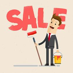 remuneration-variable-retail
