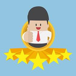 satisfaction-salarié-marque-employeur-variable