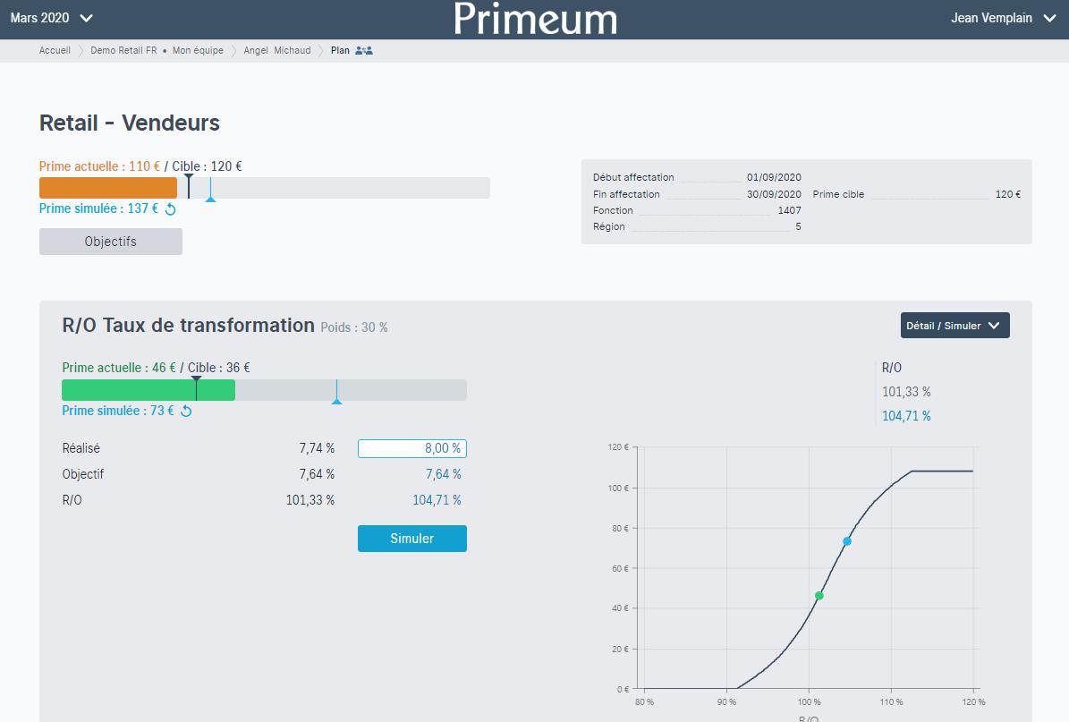 screenshot-demo.primeum.net-2020.01