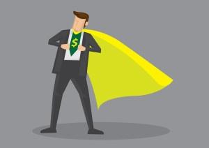 conseiller_banque_assurance_médical rémunération_variable