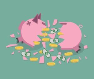 rémunération variable des start-ups