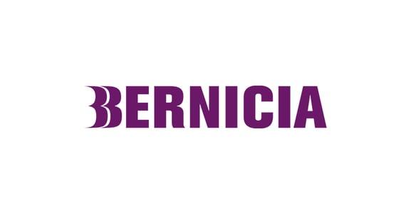 Logo Bernicia