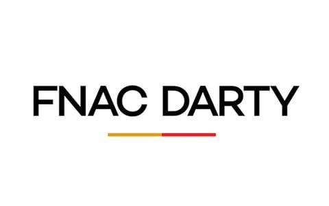 Logo Fnac Darty-1
