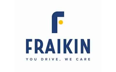 Logo Fraikin-1