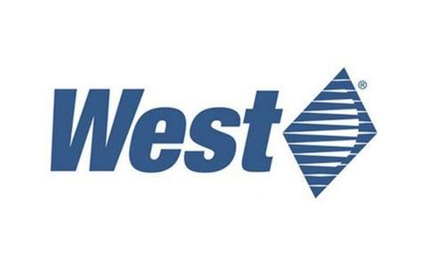Logo West Pharma