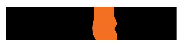 Logo_Primeum.png