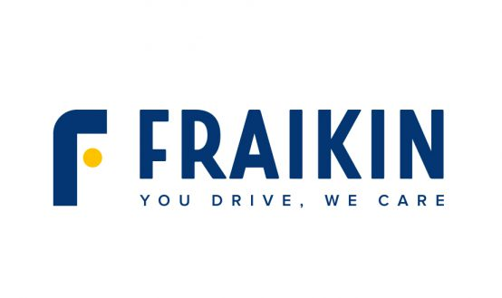 Logo_Fraikin