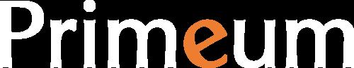 Logo_Primeum_White_Orange-544742-edited