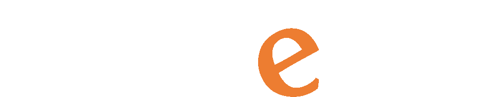 Logo_Primeum_White_Orange