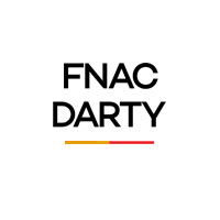 References_Fnac_Darty