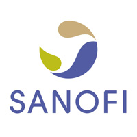 References_Sanofi