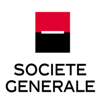 References_Societe_generale