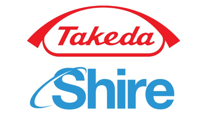 Takeda-Shire_avec_Primeum