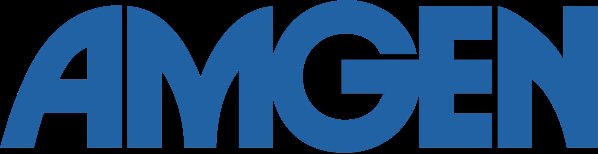 amgenlogo