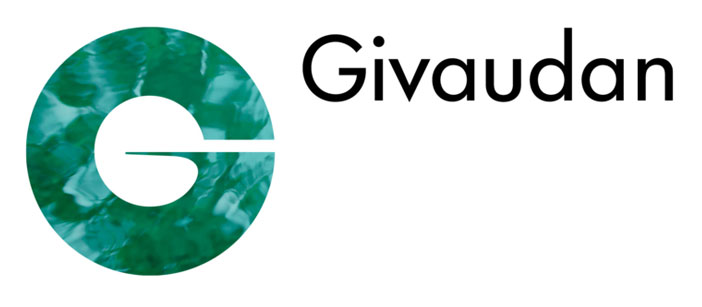 givaudan-new-logo