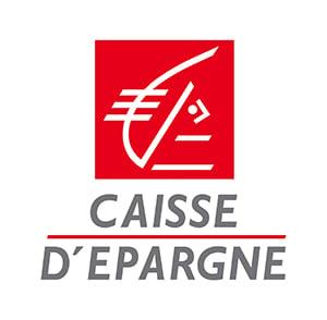 logo IT CE