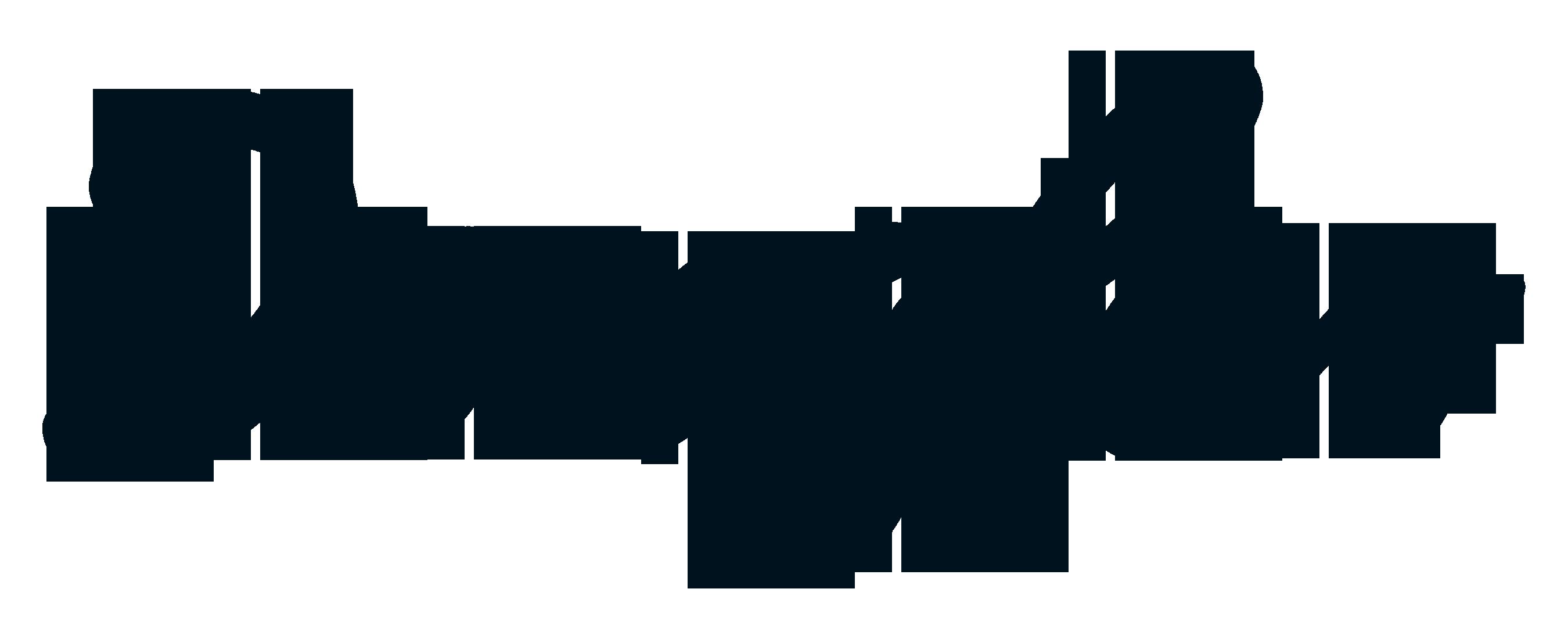 logo_20150814_145016_douglas