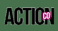 Publications-dans-ActionCo