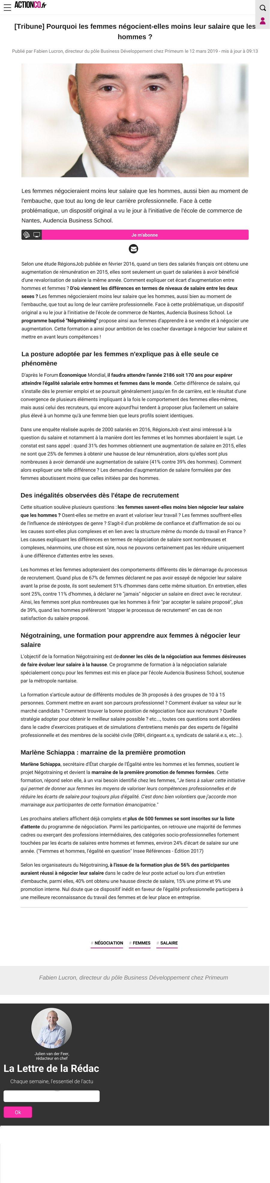 actionco_fr_mars_2019