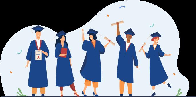 Visuel Primeum Academy - Grandes Ecoles