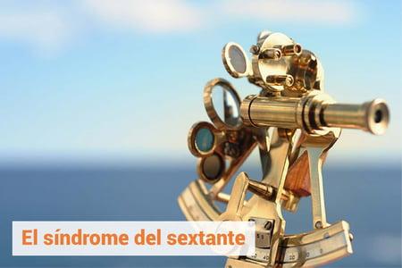 sextant titre - ES
