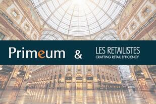 www.primeum.comhs-fshubfsEtude RetailVisuel-de-couv-du-typeform2