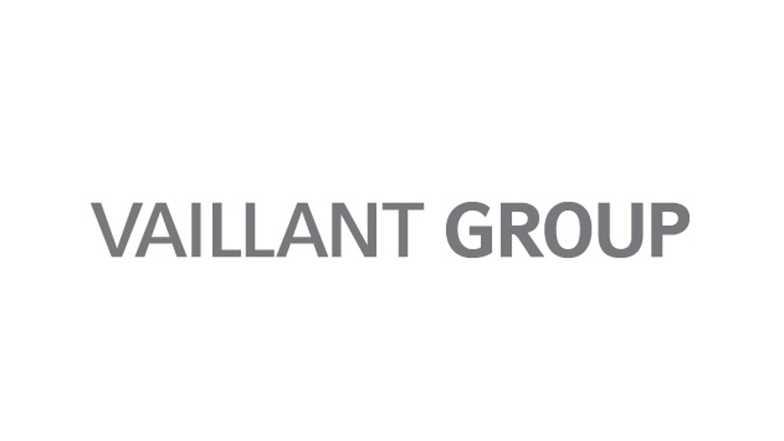 Vaillant Group avec Primeum