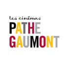 Logo Pathé Gaumont