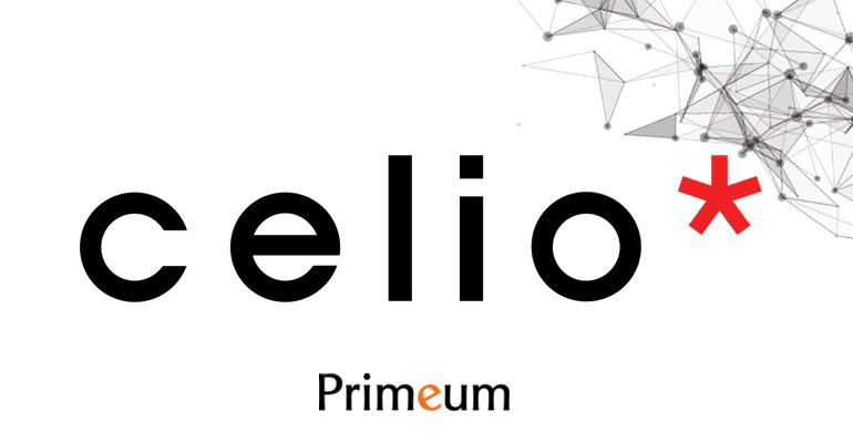 Celio optimise son système de primes en Europe avec Primeum