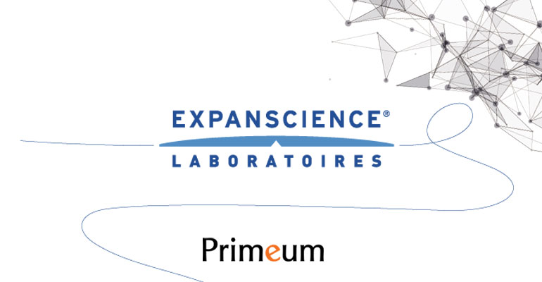 Expanscience retient Primeum pour le redesign de ses plans de primes en France